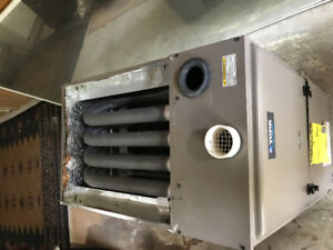 YORK--AC and Furnace for sale