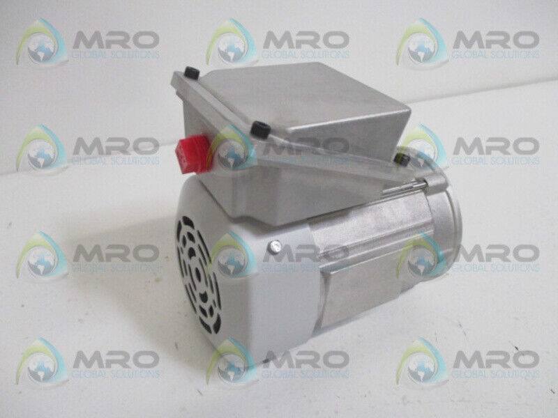 SUMITOMO TC-FX 3-PHASE INDUCTION MOTOR *NEW NO BOX*