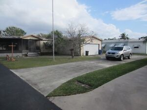 Maison à vendre ou à louer Fort Myer's Floride.