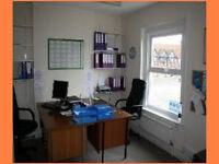 ( GU10 - Farnham ) Serviced Offices to Let - £ 200