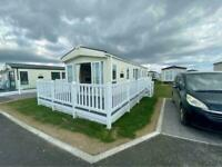Stunning Seafront Holiday Home For Sale At Bunn Leisure In Selsey