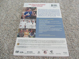 Season 8 Of Big Bang Theory on DVD - Still Sealed London Ontario image 2