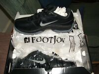 Foot Joy golf shoes new half price no tax