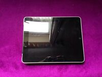 iPad 1st Gen mint condition