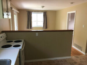 1 Bedroom Apartment. East End Barrie $1399.00 inclusive.