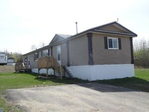 BOYLE newer upgraded mobile home for rent
