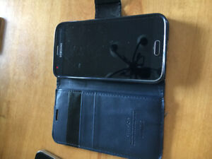 For sale Galaxy 5S Neo