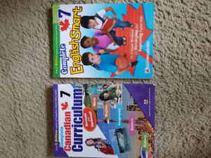 Complete Curriculum   Great Deals on Books, Used Textbooks