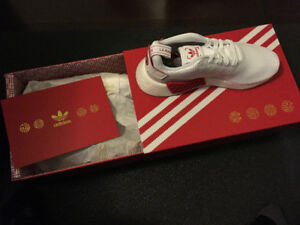 adidas CHINESE NEW YEAR NMD R2 - DS