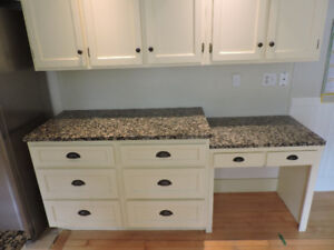 Granite Counter for Sale