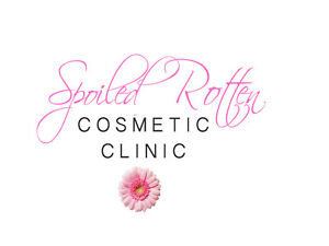 SPRING SPECIAL - Lips and Lashes special and Botox