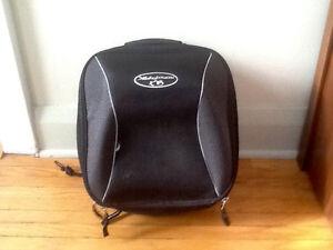 Motorcycle Helmet Bag