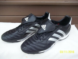 "Adidas Soccer/Football Cleats Men's Size 13 ""NEW"""