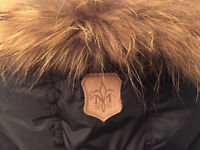 ***NEW Mackage Coat For Sale***