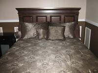 EXECUTIVE 3 BDR FURN HOUSE-$2449-THICKWOOD-AVAIL NOW-7807426039
