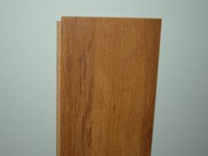 bois flottant plancher
