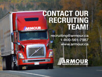 Part Time Class 3 Driver (Sellick)