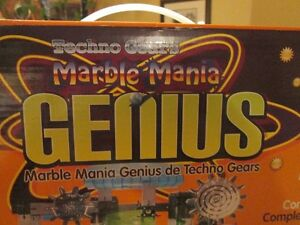 Marble Mania Buy Or Sell Toys Amp Games In Ontario