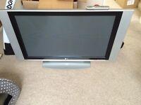 48 inch plasma screen lg tv