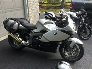 Hottest bike on the road is for sale!