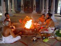 Indian Black Magic Removal Love Spell Vedic Astrology Spiritual Healer Psychic Reading Jinn Removal