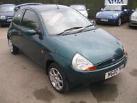 Ford Ka 1.3 Collection very low mileage