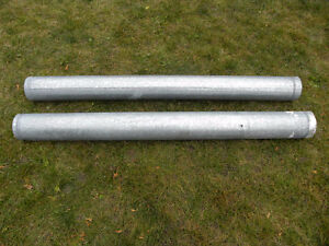 B Vent Pipe Kijiji In Ontario Buy Sell Amp Save With