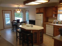 Rooms to rent in spacious house-share, Copper Ridge
