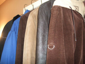 Womens Jackets & Coats