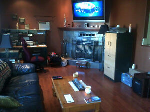 Room for rent in Mount Pearl St. John's Newfoundland image 3