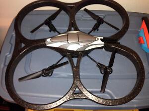 AR Drone London Ontario image 1