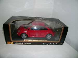 American Muscle Cars Ertl 1:18 large scale and others NEW in box Kitchener / Waterloo Kitchener Area image 7