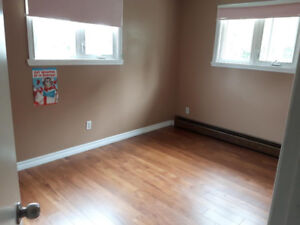 Room for rent in Port Hawkesbury