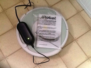 iRobot Roomba 500 series