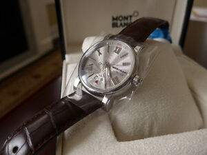 Montblanc Star 4810 Automatic BRAND NEW Authentic *PRICE DROP*