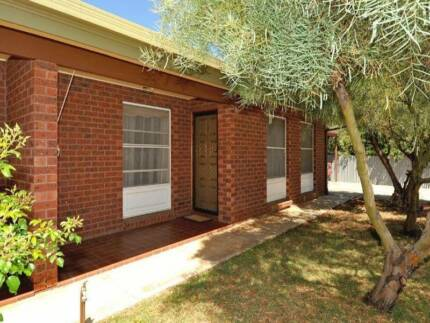 SPACIOUS 2 BR Unit with Pergola - Seeing is Believing Daw Park Mitcham Area Preview