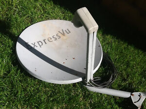 Satellite Dish Kijiji Free Classifieds In Winnipeg