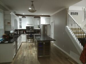 4 bedroom house for rent in Langley