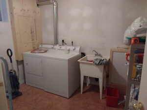 Little Guys General Handyman Services Kitchener / Waterloo Kitchener Area image 10