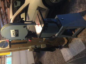 For sale Power tools