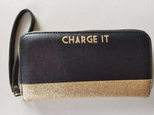 Samsung Galaxy or HTC Purse Charger $40 obo