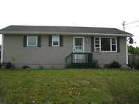 Buy or rent to own option-Willow Grove