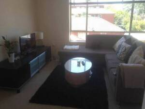 Big bright 2 bedroom apartment available Randwick Eastern Suburbs Preview