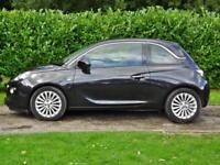 Vauxhall Adam 1.2 Glam 3dr PETROL MANUAL 2014/64