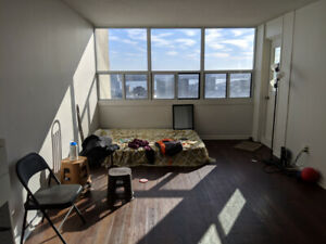 Looking for roommates (male)