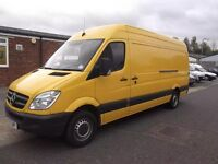 *Glasgow Man and Van**2 Men and Van**Man & Van**Man with Van Service* from £15.00