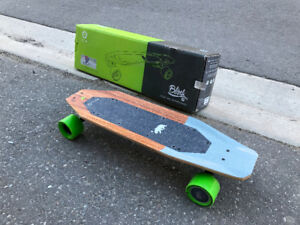 Acton Blink S Electric Skateboard - NEW!