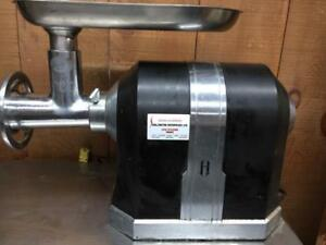 HOBART MEAT GRINDER**ONLY**$1595**