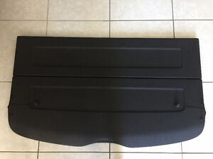 Audi Q5 Cargo Luggage Cover ~GREAT CONDITION~