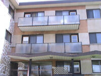 Wow! Great Opportunity, 2 1/2 for rent at first of July